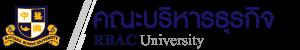 คณะบริหารธุรกิจ | มหาวิทยาลัยรัตนบัณฑิต