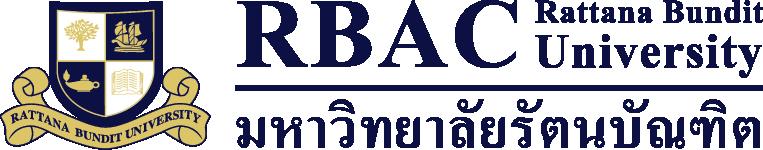 มหาวิทยาลัยรัตนบัณฑิต RBAC University